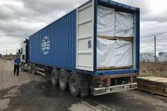zagruzchik 20 и 40 fut konteynerov (12)