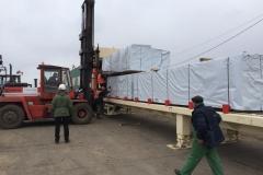 zagruzchik 20 и 40 fut konteynerov (4)