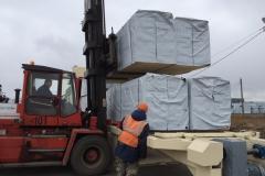 zagruzchik 20 и 40 fut konteynerov (6)