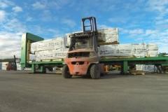 zagruzchik treylerov i konteynerov (3)