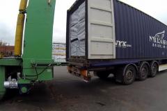 zagruzchik treylerov i konteynerov (4)