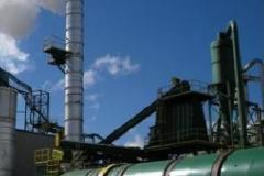 Zavodu proizvodstva pellet (6)