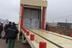zagruzchik 20 и 40 fut konteynerov (8)