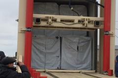 zagruzchik 20 и 40 fut konteynerov (9)