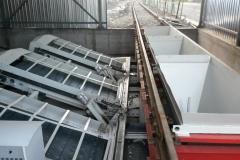 Podzemnue terminalu (1)